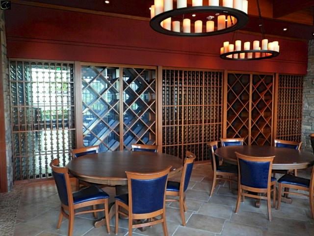Inox Restaurant Tysons Corner Online Auction